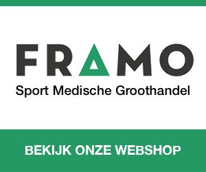 Voetenbalsem besteld u voordelig en snel op www.framo.nl